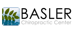 Chiropractic South Kingstown RI Basler Chiropractic Center
